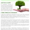 Article Un arbre pour le ClimatC 543x768