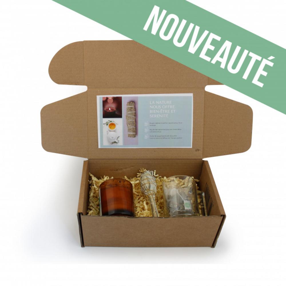 BOX10 9297 nouveaute