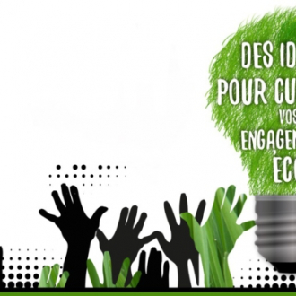 Banner salon maires coll local 2  1100x384