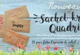 BannerSIGSITE SachetQuadri 1100x458