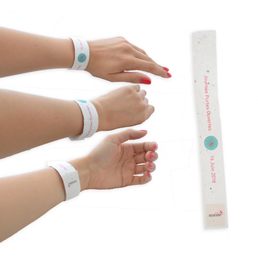 Bracelet à graine Ecocert 1 826x768