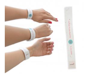 Bracelet à graine Ecocert 826x768