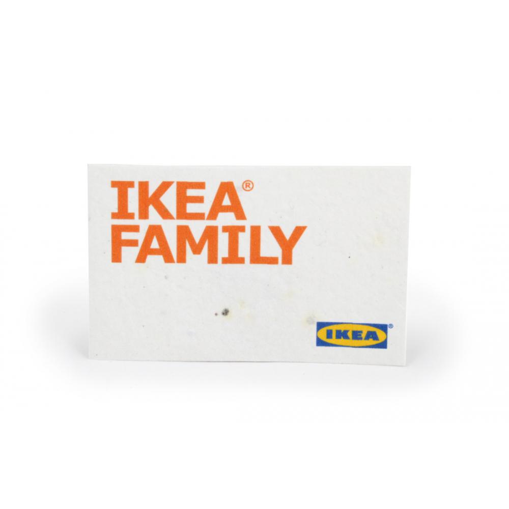 IDG14H IKEA FAMILY 4103