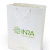 IDG14M INRA 1106 512x768