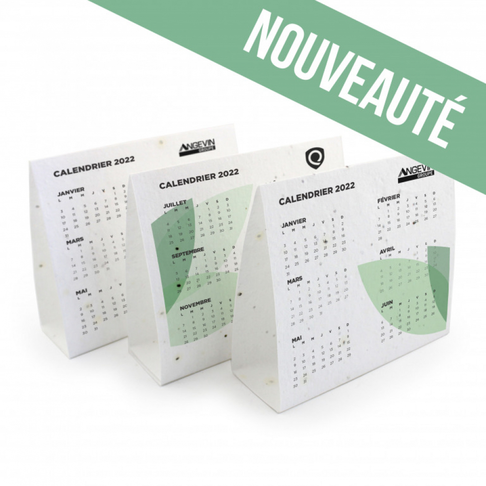 IDG14Q nouveaute 0586