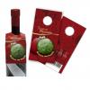 IDG68 Festive plaisure Graine de basilic 768x768
