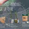 JOURNÉE-MONDIALE-DE-LA-TERRE