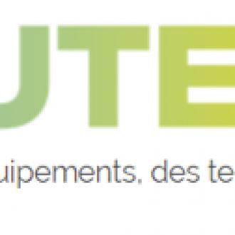 Logo Pollutec 2020