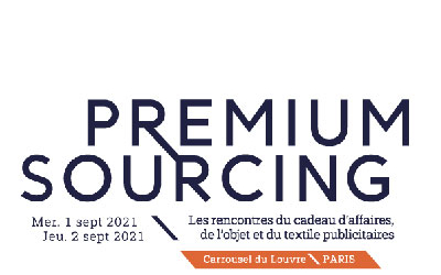 Logos PS2021 fr