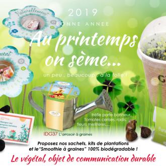 MAILING printemps 2019 ok