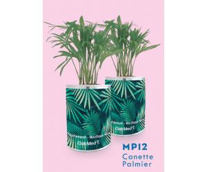 MP12 CLUB MED