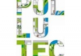 POLLUTEC 1 1