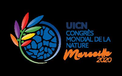 UICN 2020 1100x665