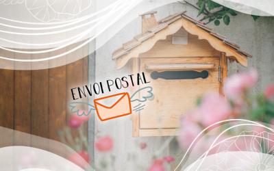 entete envoi postal 1
