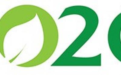 environment 2020 logo 1