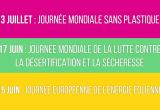 image devanture dates emailing 1100x697