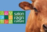 salon Agriculture 2018 e1517224998640