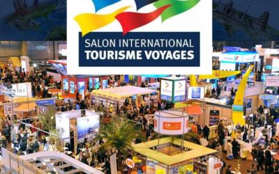 tourisme  768x768