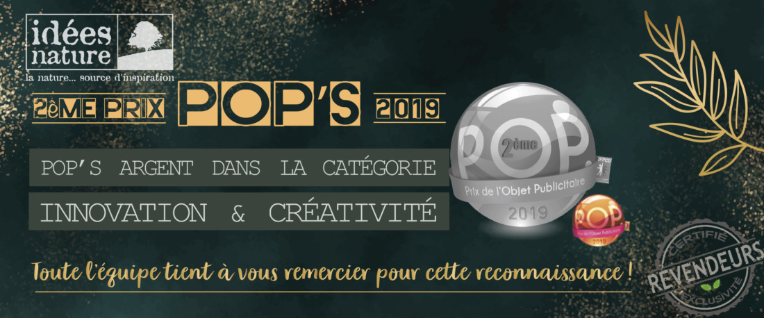 BANNER Merci POPs 2019