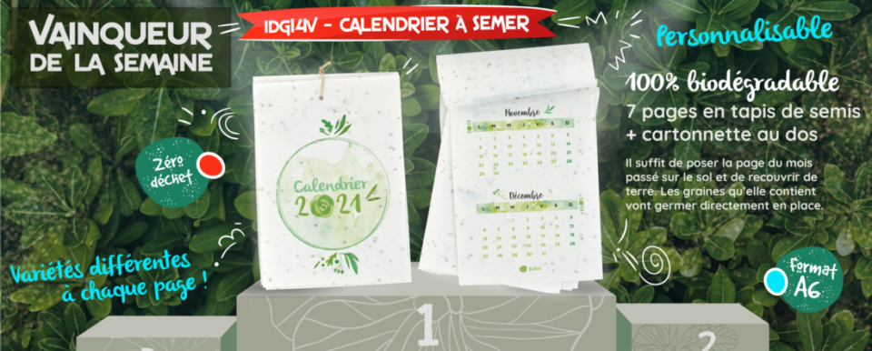 Banner-CALENDRIER