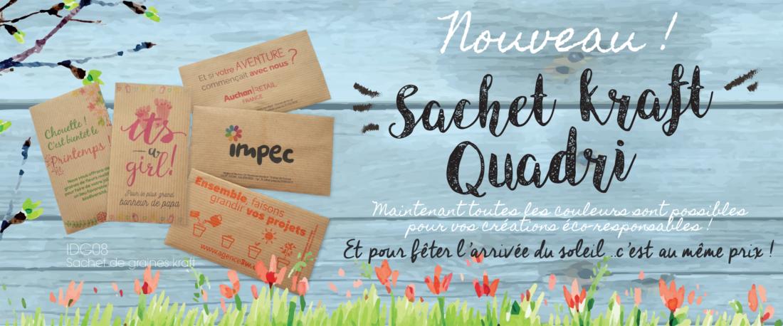BannerSIG&SITE_SachetQuadri