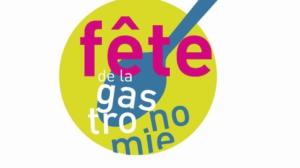 FETE GASTRONOMIE GOUT FRANCE mars 2020