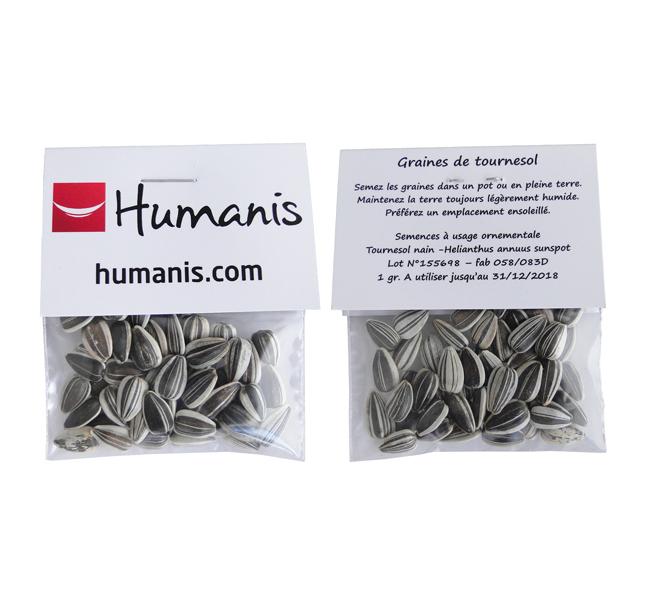 IDG10_Humanis