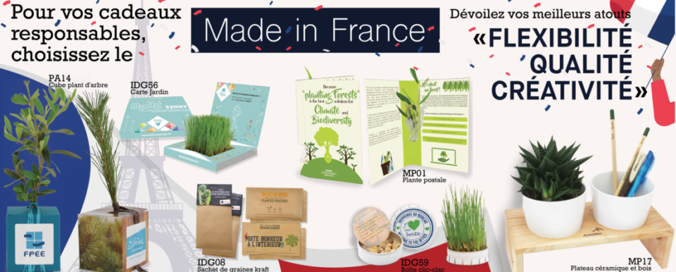 MADE-IN-FRANCE-2020_OK