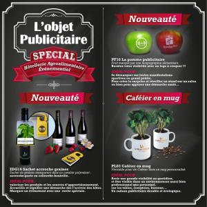 mailing-nouveautes-hotellerie-agro-event