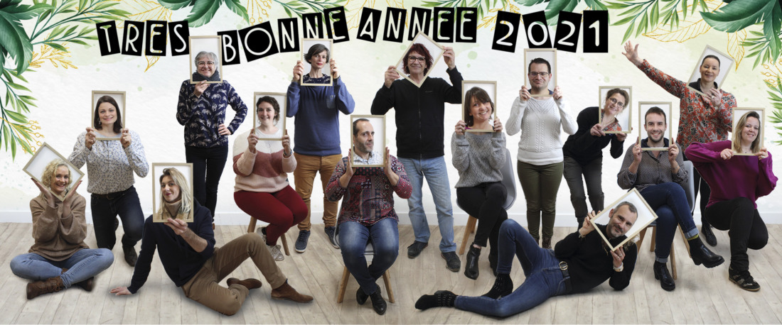 Montage groupe 2021 HD