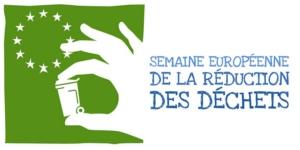 SEMAINE EUROPEENNE REDUCTION DES DECHETS