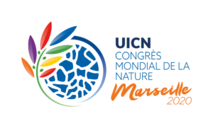 CONGRÈS MONDIAL NATURE L'UICN 1119 JUIN 2020