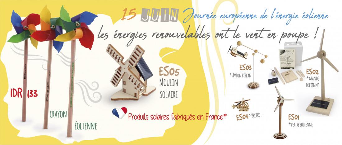 banner Eolien-Solaire 2021