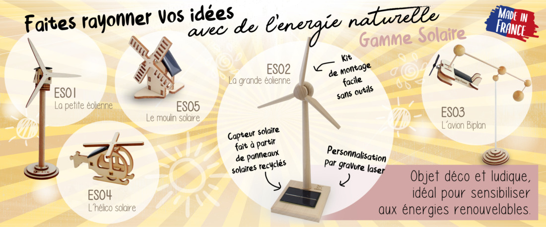 banner-gamme-solaire-2020