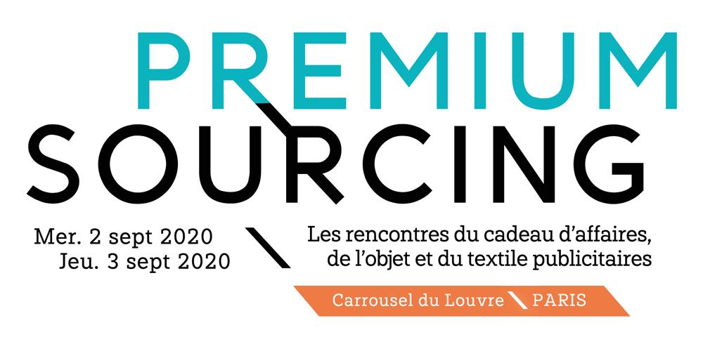Venez nous rencontrer Premium Sourcing